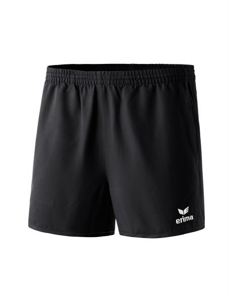 Club 1900 Shorts - schwarz